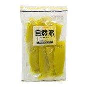 Pickled Mango (自然派甜酸芒果)