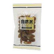 Seedless Chilli Olive (自然派無核辣橄欖)