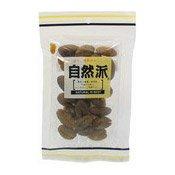 Seedless Liquorice Olive (自然派無核甘草欖)