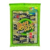 Seasoned Seaweed (紫菜)