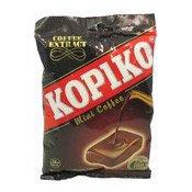 Kopiko Mini Coffee Candy (咖啡糖)