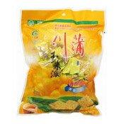 Corn Cracker (Orange) (粟米餅)