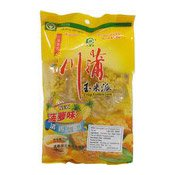 Crisp Golden Corn (Pineapple) (玉粟子)