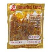 Tamarind Ball Candies (甜酸子)