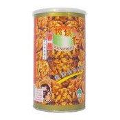 Honey Walnut Kernel (正豐核桃肉)