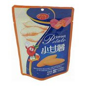 Preserved Sweet Potato (小甘薯)