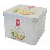 Cream Wafers (Durian) (嘉頓榴蓮威化餅)