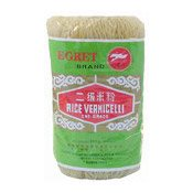 Rice Vermicelli Noodles (2nd grade) (二級米粉)