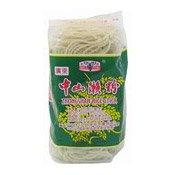 Zhongshan Rice Sticks (Lai Fen) (中山瀨粉)