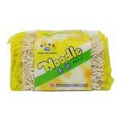 Broad Noodles (珠江橋牌素麵)
