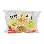 Rice Sticks (Mei Fun) (萬里香新竹米粉)