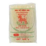 Rice Vermicelli (超級純淨米粉)