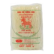 Rice Vermicelli (麒麟泰國米粉)