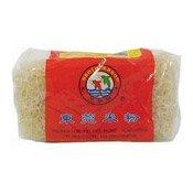 Dongguan Rice Vermicelli (兄弟東莞米粉)