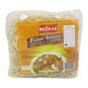 Flour Sticks (菲律賓麵)