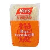 Rice Vermicelli (楊協成米粉)