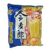 Big Instant Noodles (Shrimp) (今麦郎弹面蝦)