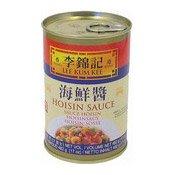 Hoi Sin Sauce (Hoisin) (李錦記海鮮醬)