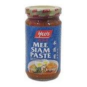 Mee Siam Paste (楊協成米暹醬)