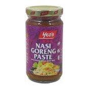 Nasi Goreng Paste (楊協成炒飯醬)
