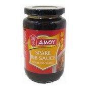 Spare Rib Sauce (淘大排骨醬)