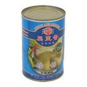 Oyster Mushrooms (Whole) (萬里香香蠔菇)