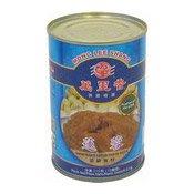 Lotus Seed Paste (Sweetened) (萬里香蓮蓉)