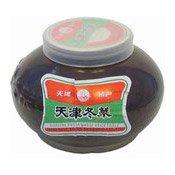 Tian Jin Preserved Vegetable (Cabbage) (天津冬菜)