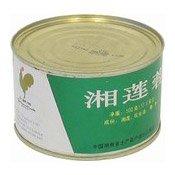 Lotus-Seed Paste (Lotus Nut) (蓮蓉)