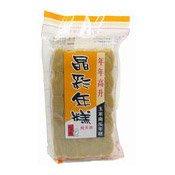 Rice Cake (Pumpkin) (玉米南瓜年糕)