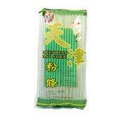 Green Bean Flat Sticks (兄弟天津粉條)