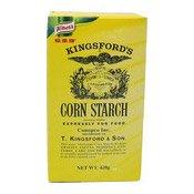 Corn Starch (鷹粟粉)