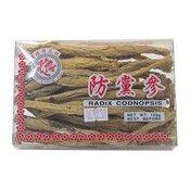 Dried Radix Codonopsis (防黨參)