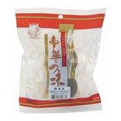 Dried Lo Han Guo (壽星牌羅漢果)