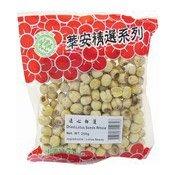 Dried Lotus Seeds (Whole) (通心白蓮子)
