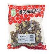 Dried Lotus Seeds (開邊湘蓮)