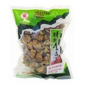 Dried Mushroom (Gee-Shun-Yung) (精選姬鬆茸)