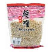 Dried White Wheat (原粒麥米)