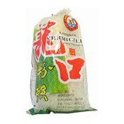 Long Kou Mung Bean Thread (兄弟龍口粉絲)