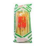 Dried Beancurd Sticks (山水腐竹)