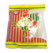 Pure Green Bean Sheets (兄弟天津粉皮大包裝)