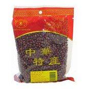 Red Mung Beans (正豐紅豆)
