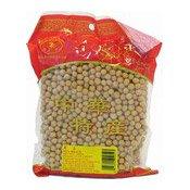 Soy Beans (正豐黃豆)