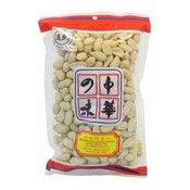 Dried Peanut Kernels (White) (進盛去衣花生仁)