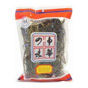 Mixed Chinese Herbs (Chicken Bones Grass Ji Gu Cao) (進盛雞骨草)