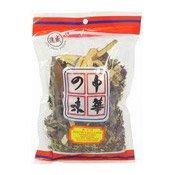 Dried Spice Mix (Lo Shui) (進盛鹵水料)