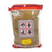 Five Spice Powder (進盛五香粉)