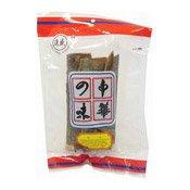 Dried Cinnamon Bark (進盛桂皮)