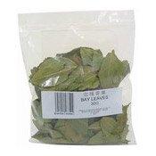 Dried Bay Leaves (月桂葉)
