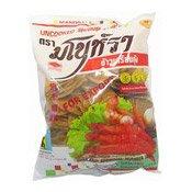 Uncooked Shrimp Chips (泰國蝦餅)